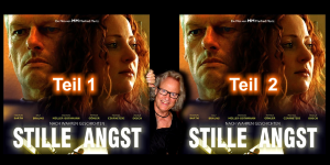 Kino in Magdeburg: STILLE ANGST